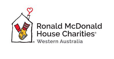 Ronald McDonald House Charities Western Australia