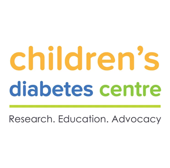 Children's Diabetes Centre