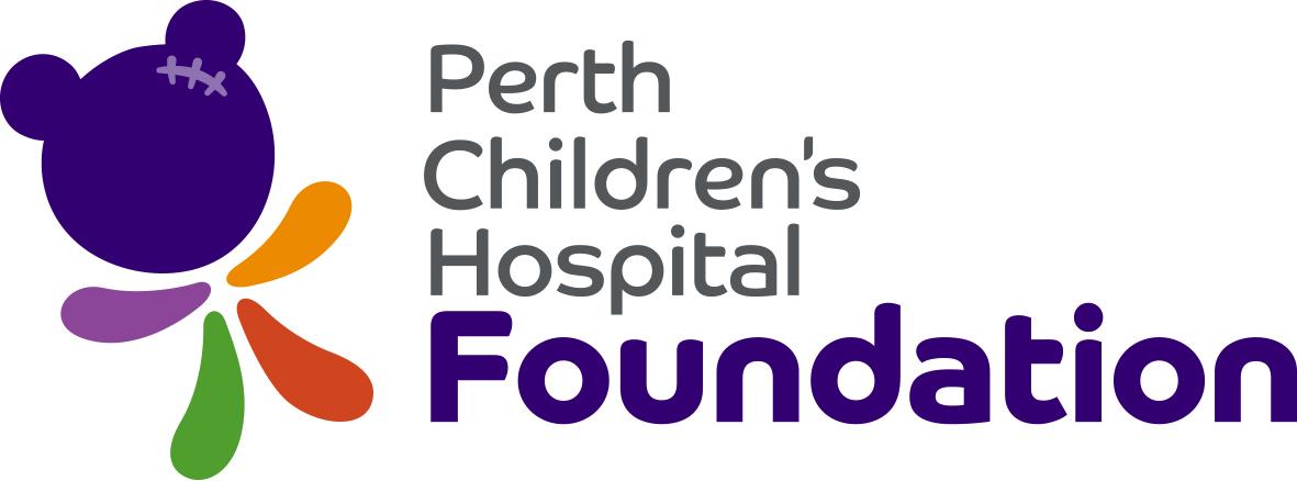 childrens hospital foundation caden - 1181×438